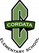 Cordata Elementary School Logo